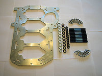 Main Stud Girdle Kit