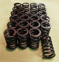 3.0D high pressure springs (24pc.)